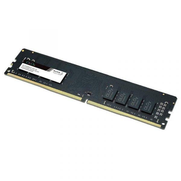 OLOy DDR4 Desktop Computer Ram