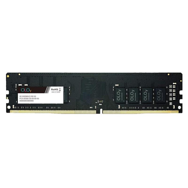 OLOy DDR4 Lodimm Desktop RAM